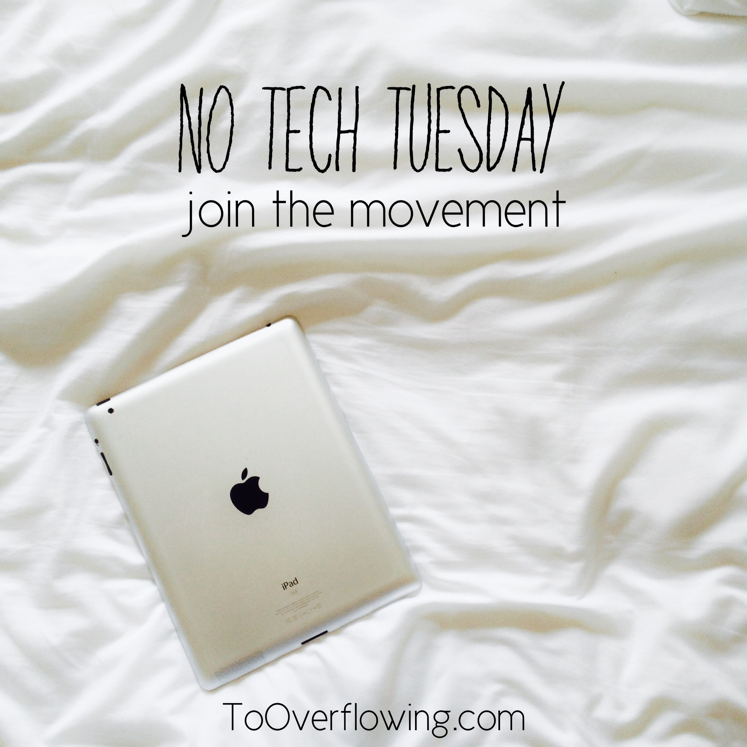 the technology movement Learn how technology combined with movement can create ways to maximize student learning and increase the effectiveness of teacher instruction.