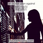an action plan against insecurity