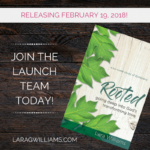 """Love Down and Out"" 